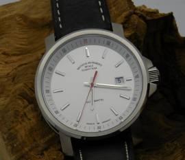 Armbanduhren & Taschenuhren Mühle Glashütte