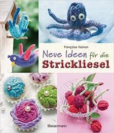 Bücher zu Handwerk, Hobby & Beschäftigung Kunsthandwerk & Hobby Muster & Formen für Kunstarbeiten Bassermann