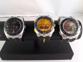 Armbanduhren & Taschenuhren ADORA