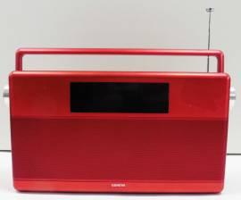Radios Geneva