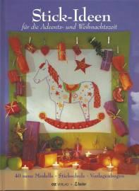 Bücher zu Handwerk, Hobby & Beschäftigung OZ Verlag
