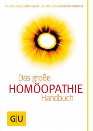 Bücher Gräfe und Unzer Verlag GmbH Vertrieb Fachhandel