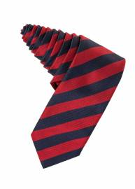 Krawatten Ladage & Oelke