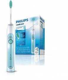 Zahnbürsten Philips