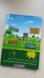 Lokales MBE Verlag