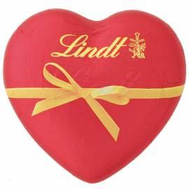 Muttertag Schokolade Lindt
