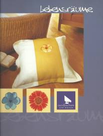 Bücher zu Handwerk, Hobby & Beschäftigung acufactum - ute menze