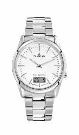 Armbanduhren & Taschenuhren Dugena