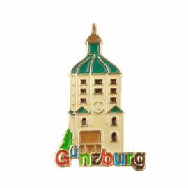 Allerlei & Unsortiert Geschenke & Anlässe Günzburg
