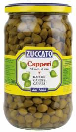 Vorspeisen & Snacks Zuccato
