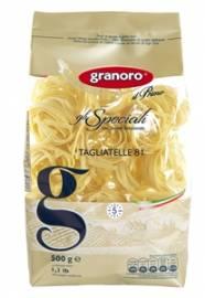 Pasta & Nudeln Granoro