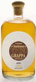Friaul Nonino Distillatori