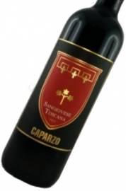 Toskana Tenuta Caparzo