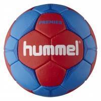 Handball Hummel