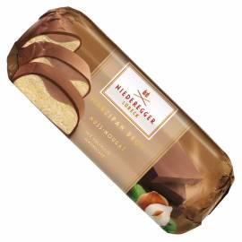Weihnachten Süßigkeiten & Schokolade Niederegger