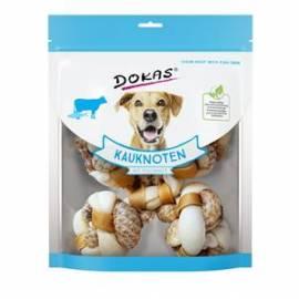 Leckerbissen für Hunde dokas
