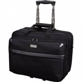 Koffer JÜSCHA