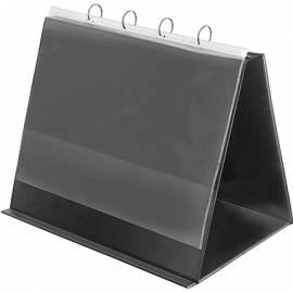 Flipcharts Veloflex