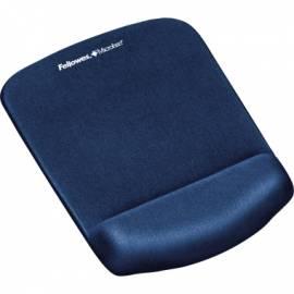 Mousepads Fellowes