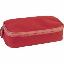 Taschen & Gepäck Baier & Schneider