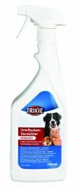 Tiergeruchs- & Fleckenentferner Trixie