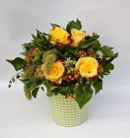 Geschenke & Anlässe Blumen Geburtstag Hochzeit Blumen Eber