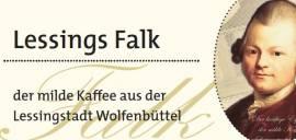 Wolfenbüttel Kaffee