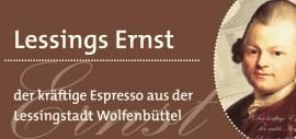 Kaffee Wolfenbüttel