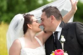 Fotografie Finanzen Phototreff - Hochzeiten