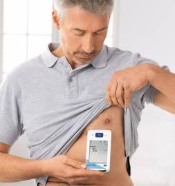 Blutdruckmessgeräte Paul Hartmann AG