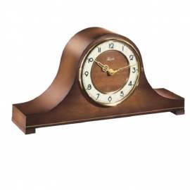 Uhrenreparatur Hermle- Kieninger- Sattler- Schmeckenbecher- Antik-und mehr