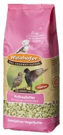 Vogelfutter Welzhofer