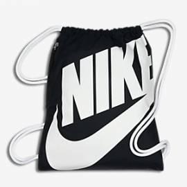 Taschen & Gepäck Nike