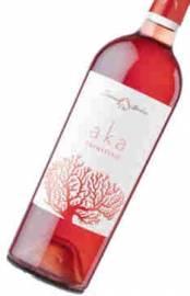 Reiswein Produttori Vini Manduria Sca