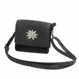 Taschen & Gepäck Handtaschen filzicus