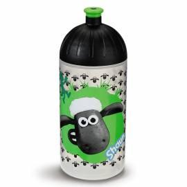 Schulanfang Trinkgefäße Essens- & Getränkebehälter Nici