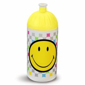 Schulanfang Essens- & Getränkebehälter Trinkgefäße Nici