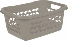 Badezimmer-Zubehörsets Wäschesäcke & Waschkörbe