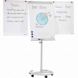 Flipcharts Soennecken