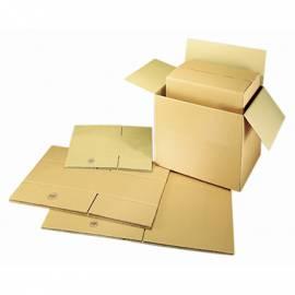 Umzugs- & Versandkartons Soennecken