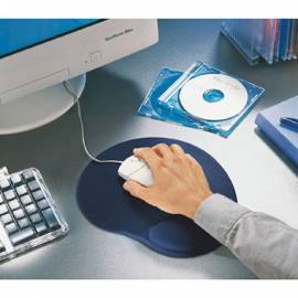 Mousepads LEITZ ACCO Brands GmbH & Co. KG
