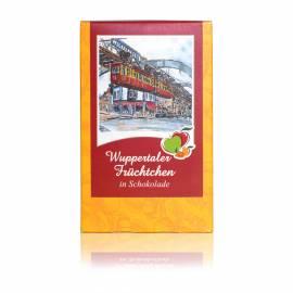 Lokales Süßigkeiten & Schokolade