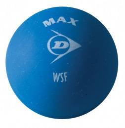 Racquetball- & Squash-Bälle