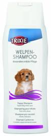 Shampoos & Spülungen zur Fellpflege Trixie