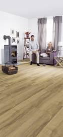Fußböden & Teppichböden RENOVO