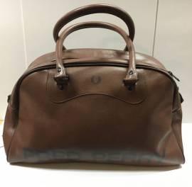 Taschen & Gepäck Fred Perry