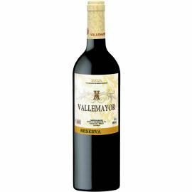 Vatertag Rotwein