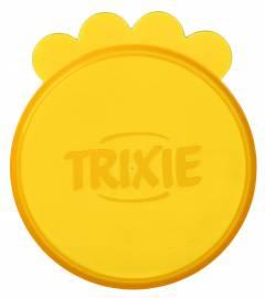 Essensaufbewahrung - Zubehör Trixie