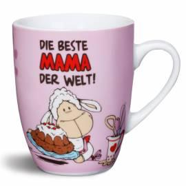 Kaffee- & Teebecher Muttertag Kaffee- und Teetassen Nici