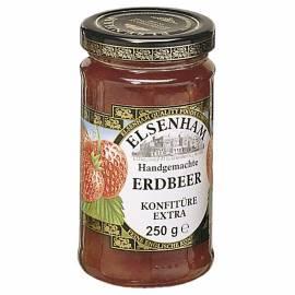 Marmeladen & Gelees ELSENHAM